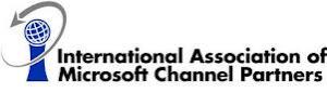 iamcp-logo