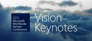 Capture-visionkeynote-video