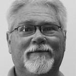 Mike Zapp Microsoft Dynamics GP Consultant