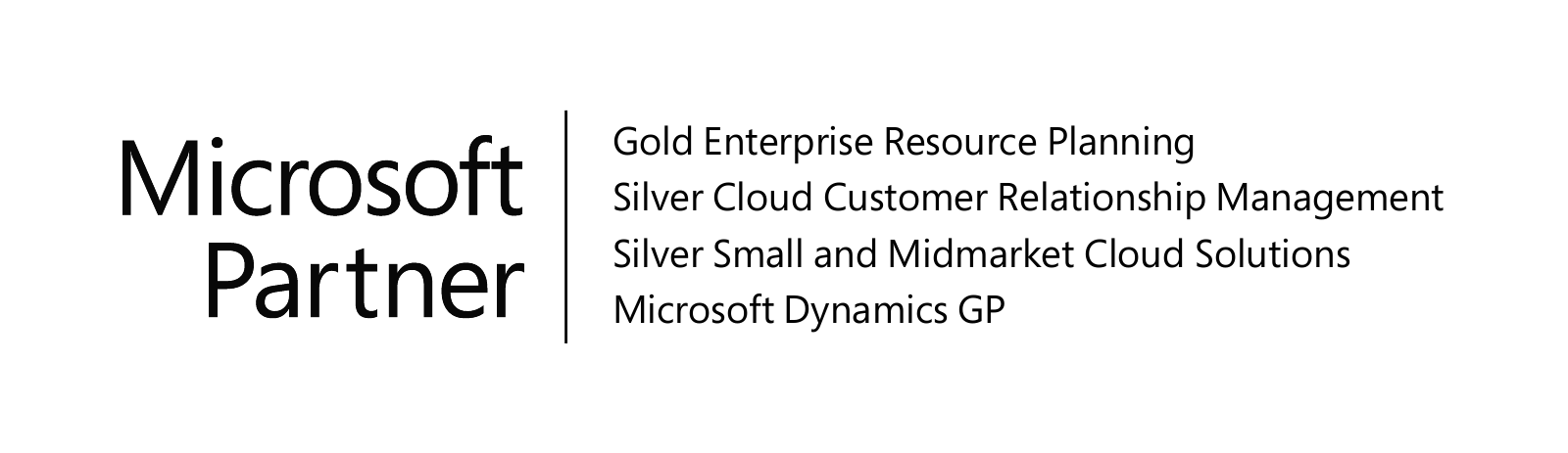 Implementation and Support Services for Microsoft ERP and CRM
