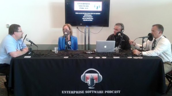 David-EPSWPodcast