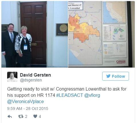DG-VP-LEADSAct-tweet