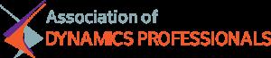 ADP_Logo_2015_455pix