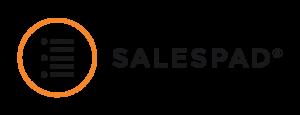 SalesPadLogo_blk+orng_L1