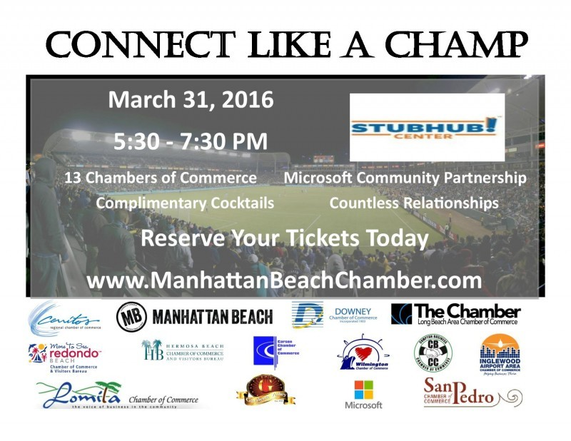 Southbay-Chamber-Networking-March31