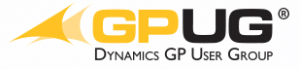 GPUG Dynamics GP User Group