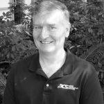 Bob Bond Microsoft Dynamics Consultant Long Beach