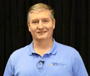 Bob Bond Long Beach Microsoft Dynamics