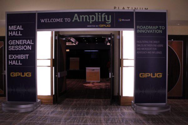 GPUG Amplify 2016 002