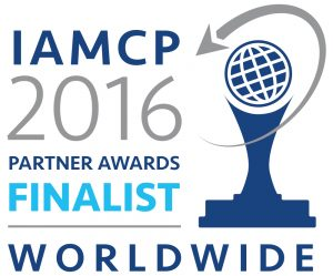 IAMCP-2016_Finalist_Worldwide