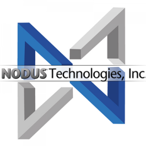 Nodus-tech-logo