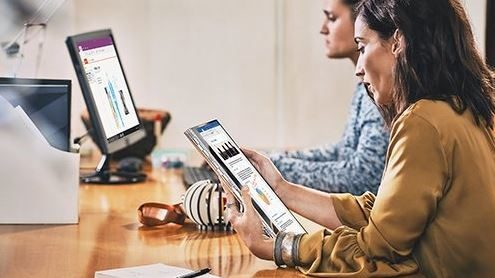 microsoft releases new features for microsoft dynamics 365 for