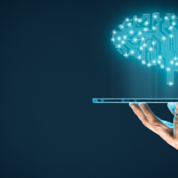 Microsoft Dynamics 365 for Sales Gets Even Better with Built-In AI