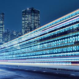 How Microsoft Dynamics Accelerates Your Digital Transformation