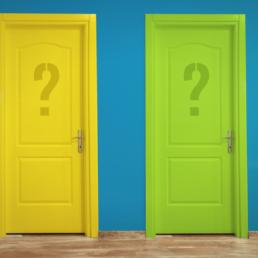 Choosing between Microsoft Dynamics GP and Microsoft Dynamics 365