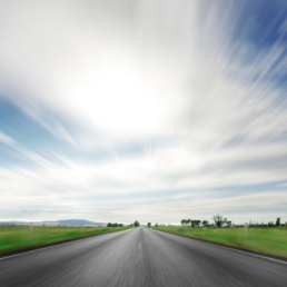 Microsoft Dynamics: The Path from Where You Are Today to Where You Want to Be Tomorrow