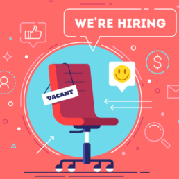It's a Tight Job Market: Problem Solved with Microsoft Dynamics 365 for Talent