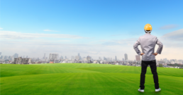 Looking for an ERP Solution that Can Handle Your Field Service Requirements? Read on…
