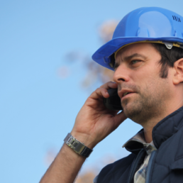 Looking for an ERP Solution that Can Handle Your Mobile Workforce Requirements? Read on…