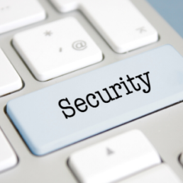 Microsoft Dynamics GP | Managing SSRS Security Roles