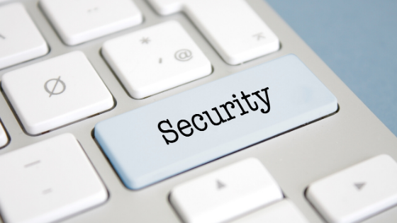 Microsoft Dynamics GP | Managing SSRS Security Roles